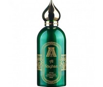 Attar Collection Al Rayhan EDP Outlet Tester Parfüm 100 ml