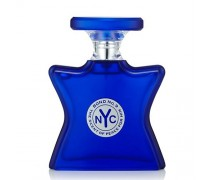 Bond No 9 The Scent Of Peace For Him Edp Tester Erkek Parfüm 100 Ml
