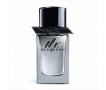Burberry Mr Burberry Edt Tester Erkek Parfüm 100 Ml