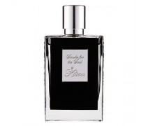 By Kilian Smoke For The Soul  EDP Tester Ünisex Parfüm 50 ml