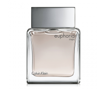 Calvin Klein Euphoria For Men Edt Tester Erkek Parfüm 100 Ml