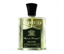 Creed  Bois Du Portugal EDP Outlet Erkek Parfüm 120 ml