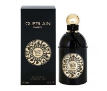 Guerlain Santal Royal Edp Tester Ünisex Parfüm 125 Ml
