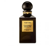 Tom Ford Champaca Absolute Edp Tester Erkek Parfüm 250 Ml