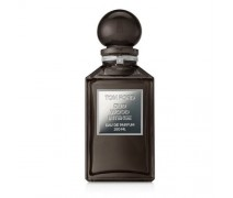 Tom Ford Oud Wood İntense Edp Tester Ünisex Parfüm 250 Ml