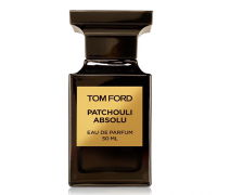 Tom Ford Patchouli Absolu EDP Tester Ünisex 50 ml.