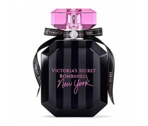 Victoria's Secret Bombshell New York Edp Tester Bayan Parfüm 100 Ml