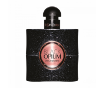 Yves Saint Laurent Black Opıum EDP Tester Kadın Parfüm​ 90 ml