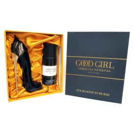 Carolina Herrera Good Girl Edp Tester Deodorantlı Kadın Parfüm Seti 80 Ml 1819