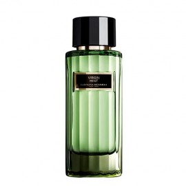 Carolina Herrera Virgin Mint Edt Tester Kadın Parfüm 100 Ml