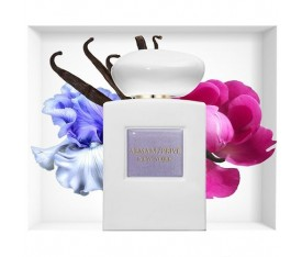 Armani Prive New York  Edp Tester Kadın Parfüm 100 ml.