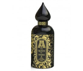 Attar Collection The Queen Of Sheba EDP Tester Kadın Parfüm 100 ml