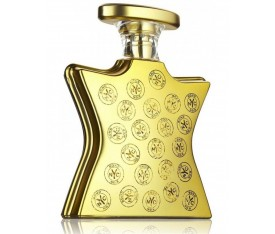 Bond No.9 Signature Scent EDP Tester Kadın  Parfüm 100 ml