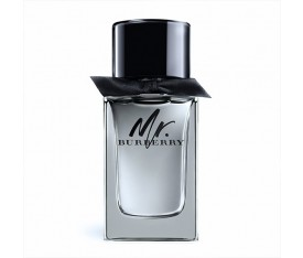 Burberry Mr. Burberry Edt Tester Erkek Parfüm 100 ml