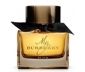 Burberry My Burberry Black Edp Tester Kadın Parfüm 90 Ml