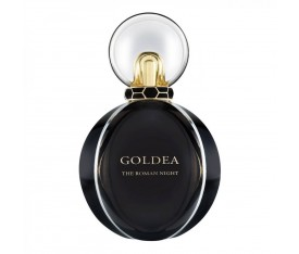 Bvlgari Goldea The Roman Night Edp Tester Kadın Parfüm 75 Ml