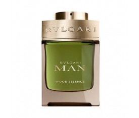 Bvlgari Man Wood Essence Edp Tester Erkek Parfüm 100 Ml