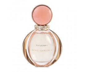 Bvlgari Rose Goldea EDP Outlet Kadın Parfüm 90 ml