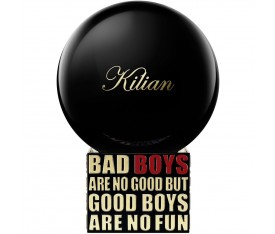 By Kilian Boys Edp Tester Ünisex Parfüm 50 Ml