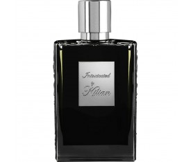 By Kilian Intoxicated Edp Tester Ünisex Parfüm 50 ml