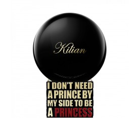 By Kilian Princess Edp Tester Ünisex Parfüm 50 Ml