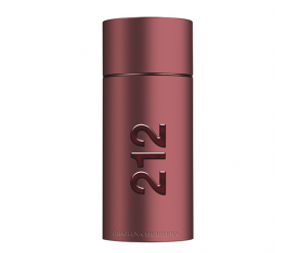 Carolina Herrera 212 Sexy Men Edt Tester Erkek Parfüm 100 Ml