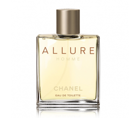 Chanel Allure Homme Cologne Edt Tester Erkek Parfüm 100 Ml