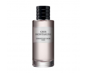 Christian Dior Gris Montaigne Edp Outlet Kadın Parfüm 120 ml