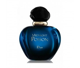 Christian Dior Midnight Poison Edp Tester Kadın Parfüm 100  ml