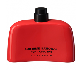 Costume National Pop Collection EDP Tester Kadın Parfüm 100 ml