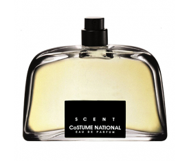 Costume National Scent EDP Tester Kadın Parfüm 100 ml.