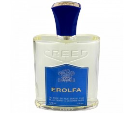 Creed Erolfa Edp Tester Ünisex Parfüm 120 Ml