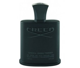 Creed Green Irish Tweed EDP Tester Erkek Parfüm 120 ml.