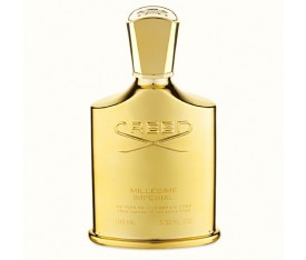 Creed Millesime İmperial Edp Tester Ünisex Parfüm 100 Ml