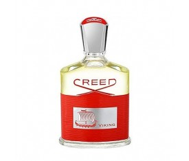 Creed Millesime Viking Edp Tester Erkek Parfüm 120 ml
