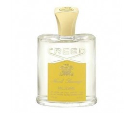 Creed Neroli Sauvage EDP Outlet Erkek Parfüm 120 ml