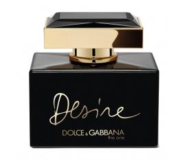 Dolce Gabbana The One Desire Edp Tester Kadın Parfüm 75 Ml
