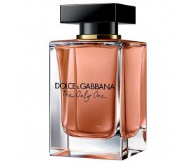 Dolce Gabbana The Only One EDP Kadın Parfüm 100 ml