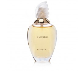 Givency Amarige Edt Outlet Kadın Parfüm 100 ml