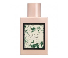 Gucci Bloom Acqua Di Fiori Edt Tester Kadın Parfüm 100 ml