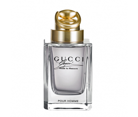 Gucci By Gucci Made to Measure EDT Tester Erkek Parfüm 90 ml