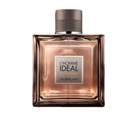 Guerlain L Homme İdeal Edp Outlet Erkek Parfüm 100 Ml