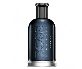 Hugo Boss Bottled İnfinite Edp Tester Erkek Parfüm 100 ml