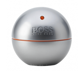 Hugo Boss İn Motion Edt Tester Erkek Parfüm 90 Ml