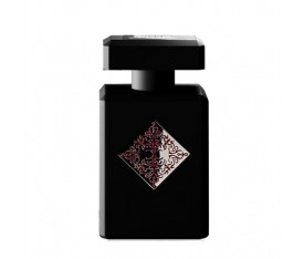 İnitio Divine Attraction Edp Tester Ünisex Parfüm 90 ml