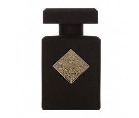 İnitio Magnetic Blend 1 Edp Tester Ünisex Parfüm 90 Ml
