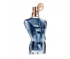 Jean Paul Gaultier Le Male Essence EDP Tester Erkek Parfüm 125 ml