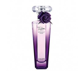 Lancome Tresor Midnight Rose Edp Tester Kadın Parfüm 75 ml