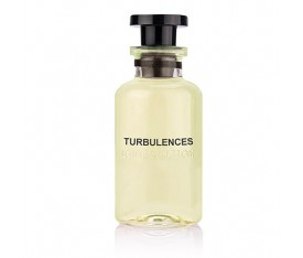 Louis Vuitton Turbulences Edp Tester Kadın Parfüm 100 ml