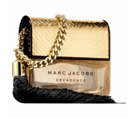 Marc Jacobs Decadence One Eight K Edition EDP Tester Kadın Parfüm 100 ml
